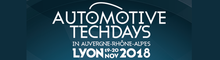 Automotive Techdays