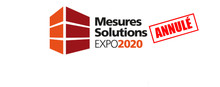 Mesures Solutions Expo 2020