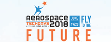 Aerospace Techdays