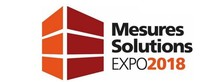 Mesures Solutions Expo 2018